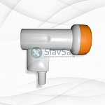 Конвертер Galaxy Innovations GI-121 Circular Single LNB